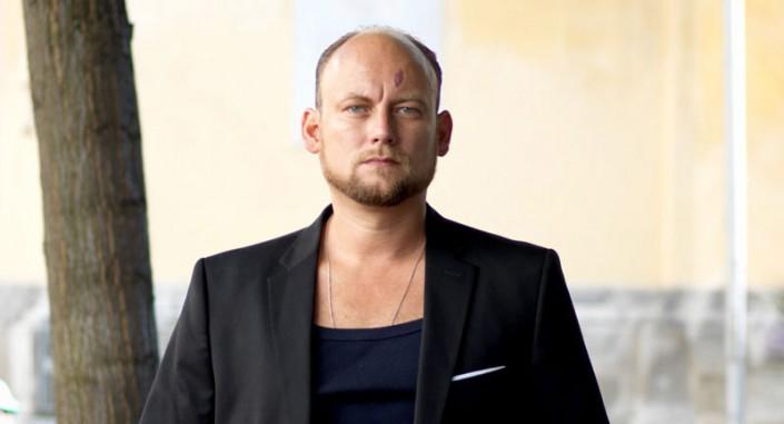 Erol Nowak Conactor Schauspielagentur