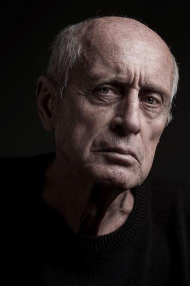 Heinz Trixner Conactor Schauspielagentur