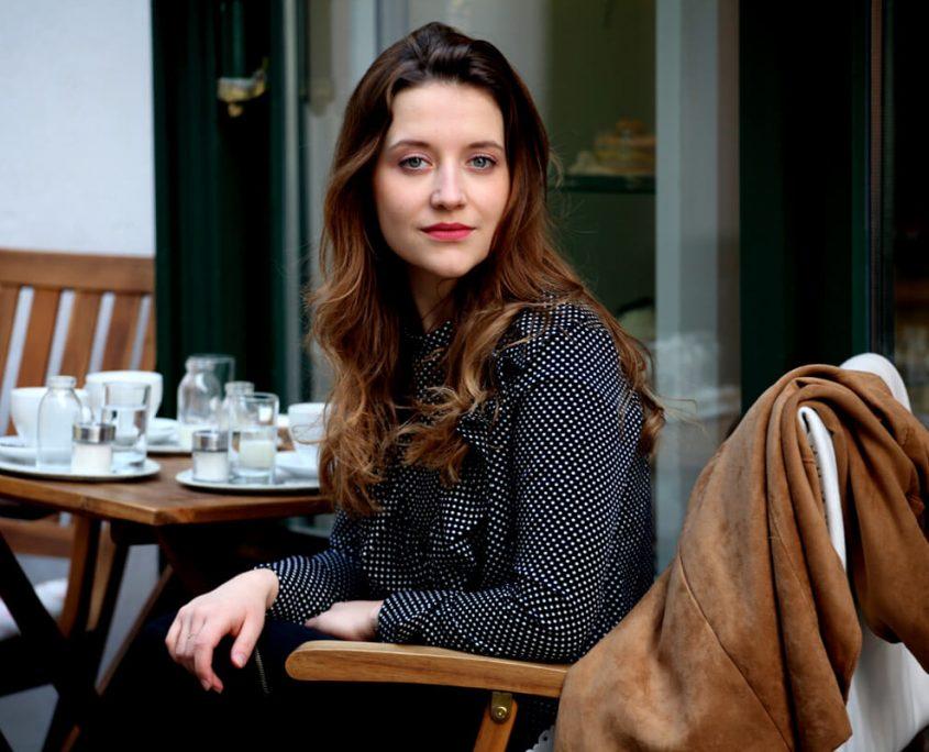 Teresa-Boenisch-CONACTOR-Schauspielagentur_1