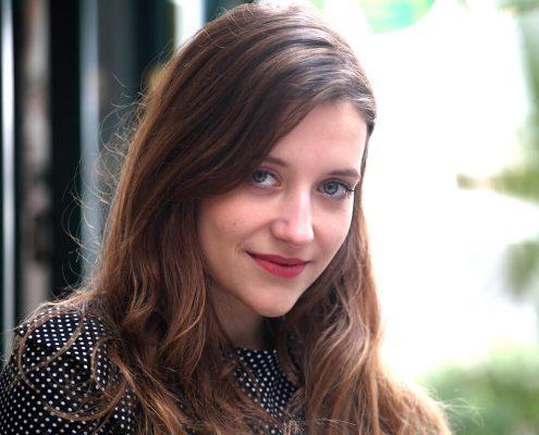 Teresa-Boenisch-CONACTOR-Schauspielagentur_3