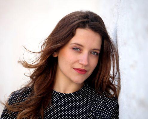 Teresa-Boenisch-CONACTOR-Schauspielagentur_4