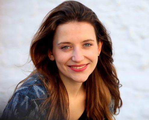 Teresa-Boenisch-CONACTOR-Schauspielagentur_5