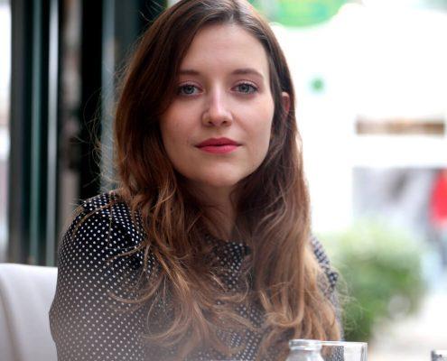 Teresa-Boenisch-CONACTOR-Schauspielagentur_6