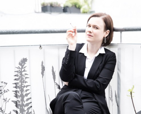 Julia-Schranz_Soko-Donau-Wien_Conactor-Schauspielagentur
