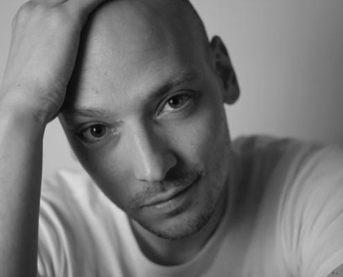 Aleksandar-Petrovic_1_Conactor-Schauspielagentur