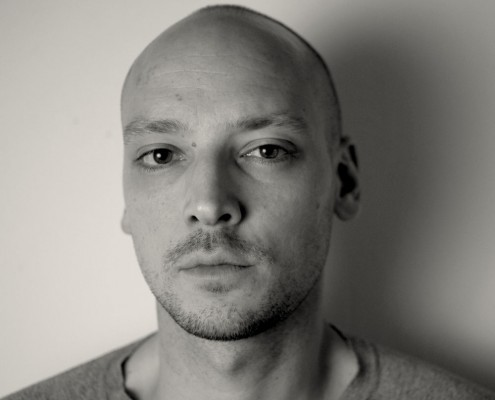 Aleksandar-Petrovic_2_Conactor-Schauspielagentur