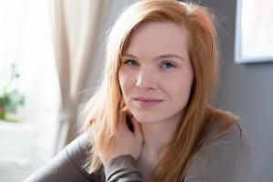 Corinna-Pumm_Conactor-Schauspielagentur
