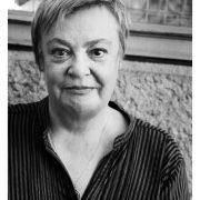 Gabriela Schmoll_Conactor Schauspielagentur