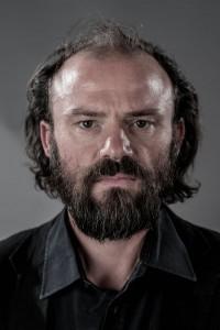 Gerhard-Liebmann_1_Conactor-Schauspielagentur