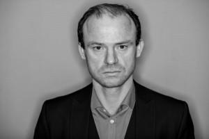 Gerhard-Liebmann_6_Conactor-Schauspielagentur