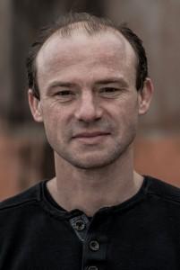 Gerhard-Liebmann_9_Conactor-Schauspielagentur
