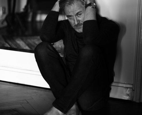 Joseph Lorenz, Conactor Schauspielagentur, 6
