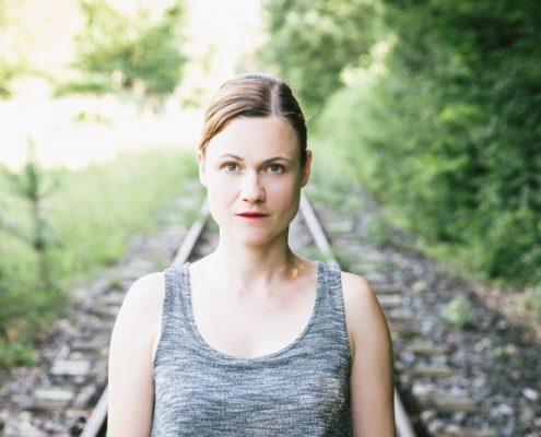 Julia-Schranz_1_Conactor-Schauspielagentur