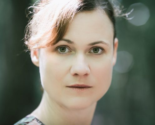 Julia-Schranz_2_Conactor-Schauspielagentur