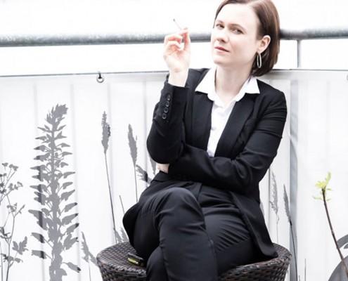 Julia-Schranz_5a_Conactor-Schauspielagentur