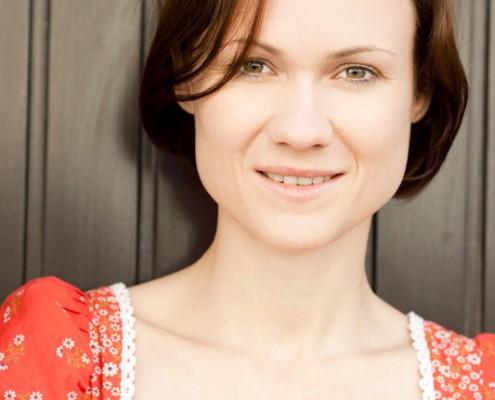 Julia-Schranz_8_Conactor-Schauspielagentur