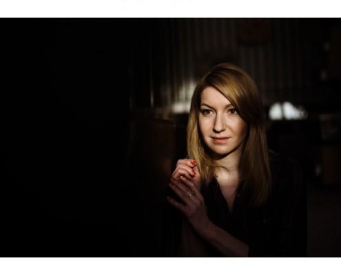 Julia_Jelinek-10_Conactor-Schauspielagentur