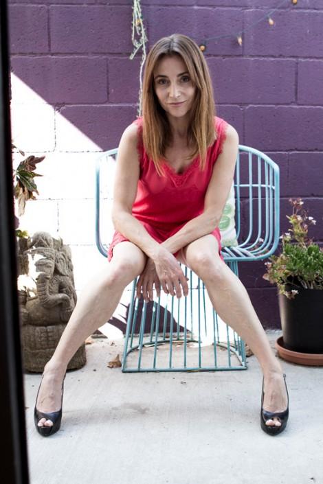 Kathrin-Beck_2_Conactor-Schauspielagentur