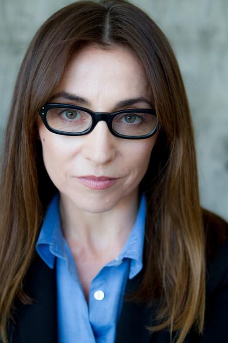Kathrin-Beck_4_Conactor-Schauspielagentur