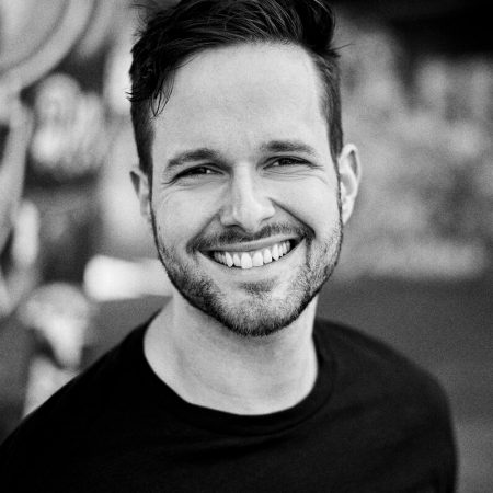 Lukas-Wurm_CONACTOR-Schauspielagentur_2