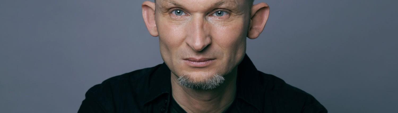 Marc-Bischoff_1_Conactor-Schauspielagentur