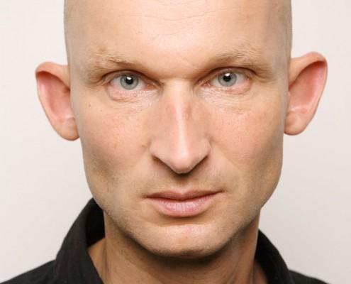 Marc-Bischoff_2_Conactor-Schauspielagentur