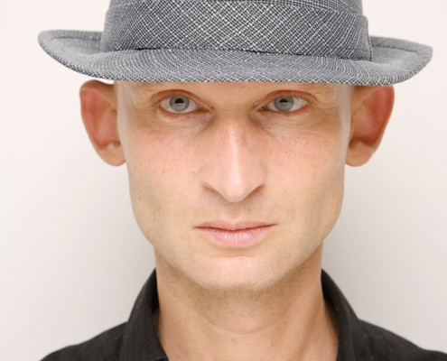 Marc-Bischoff_3_Conactor-Schauspielagentur