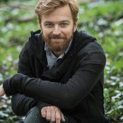 Markus Hamele_5_Conactor Schauspielagentur