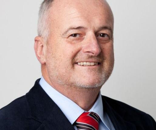 Martin Schima-Conactor Schaupspielagentur