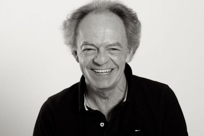 Rainer-Frieb_5_Conactor-Schauspielagentur