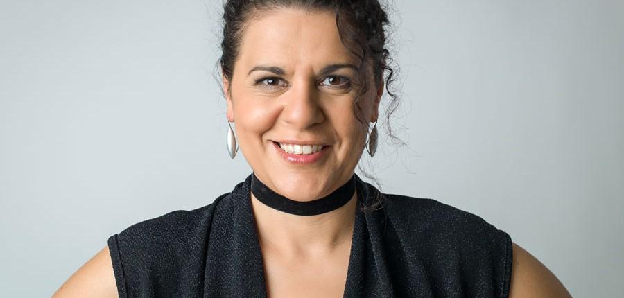 Silvia-Sakr_1_Conactor-Schauspielagentur