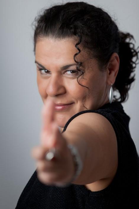 Silvia-Sakr_2_Conactor-Schauspielagentur