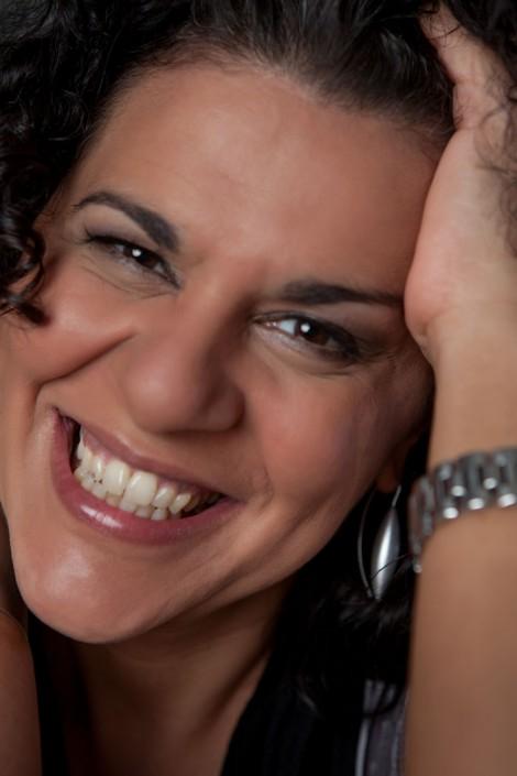 Silvia-Sakr_3_Conactor-Schauspielagentur