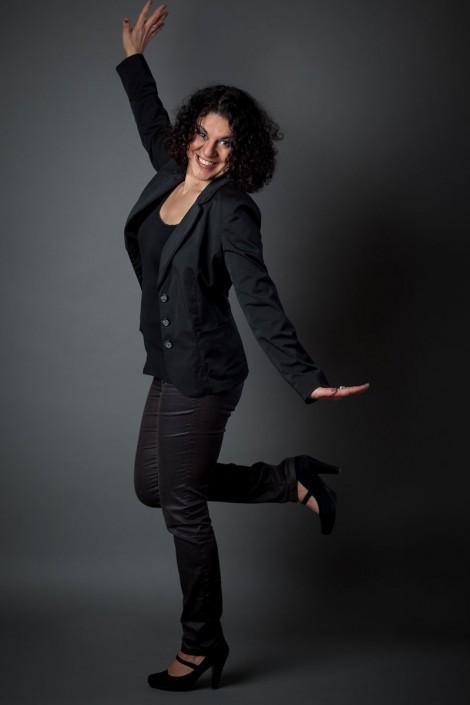 Silvia-Sakr_5_Conactor-Schauspielagentur