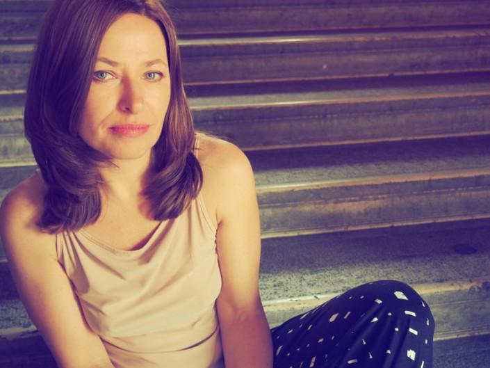 Silvia-Wohlmuth_2_Conactor-Schauspielagentur