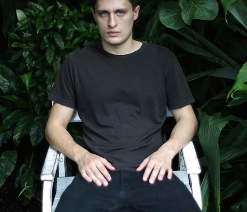 Valentin-Postlmayr (c) Julian Simonlehner_Conactor Schauspielagentur