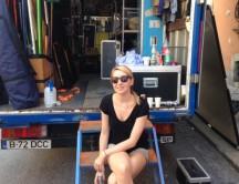 Julia Jelinek-Geschwister-Conactor Schauspielagentur