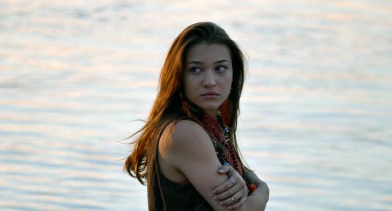 Antonia-Moretti_01_Conactor-Schauspielagentur