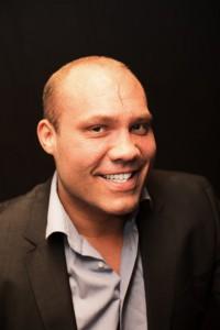 Dirk Riessberger, Conactor Schauspielagentur