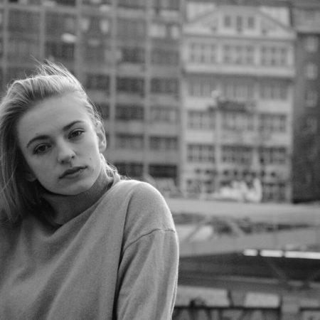Nathalie-Koebli_CONACTOR-Schaupspielagentur_4