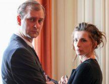 Alexander-Jagsch---Soko-Donau-Wien - Conactor Schauspielagentur Wien