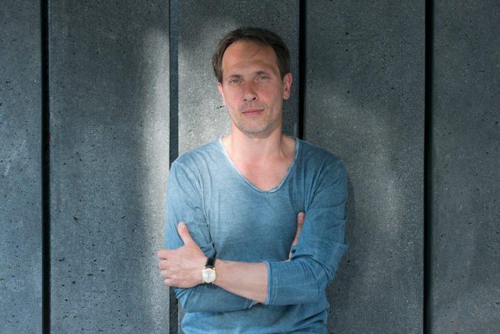 Christoph-Kail---CONACTOR-Schaupspielagentur_1