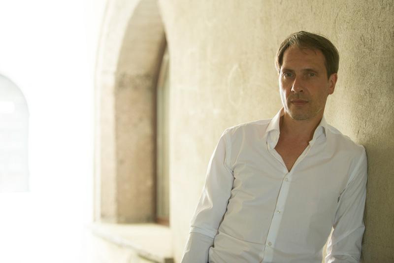 Christoph Kail, CONACTOR Schaupspielagentur, 4