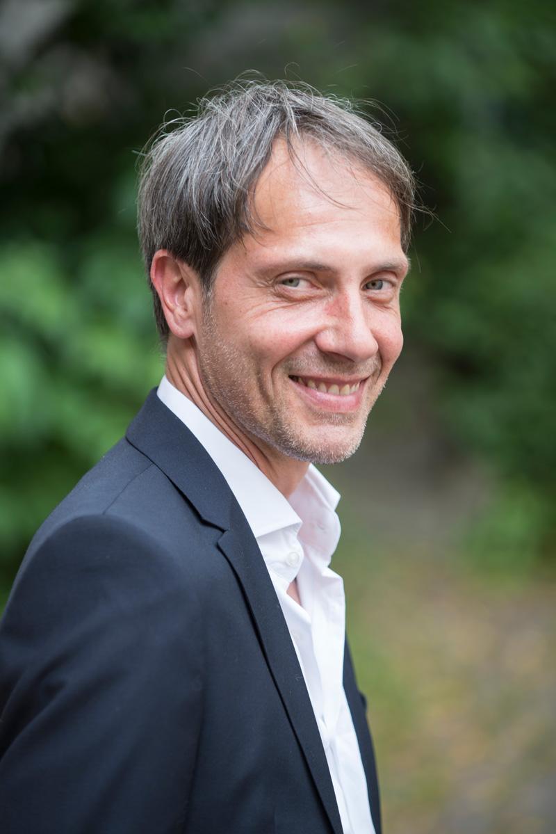 Christoph Kail, CONACTOR Schaupspielagentur, 5