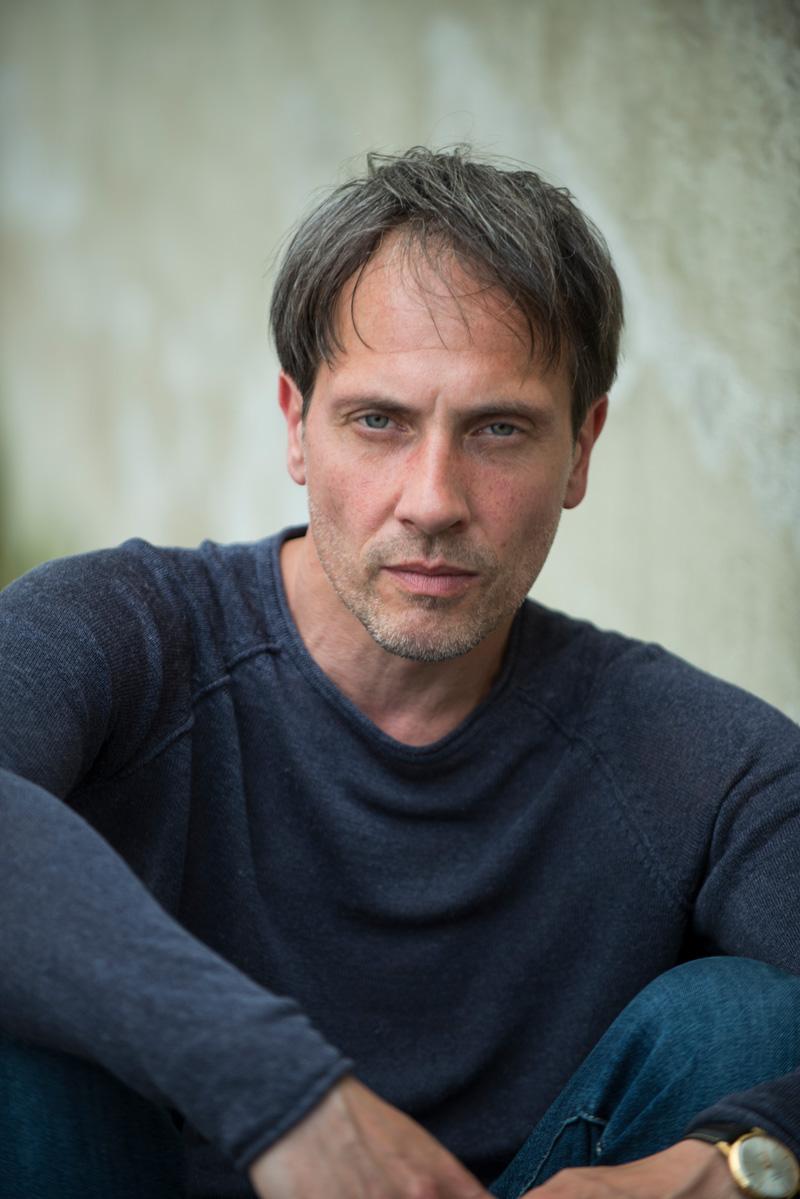 Christoph Kail, CONACTOR Schaupspielagentur, 6