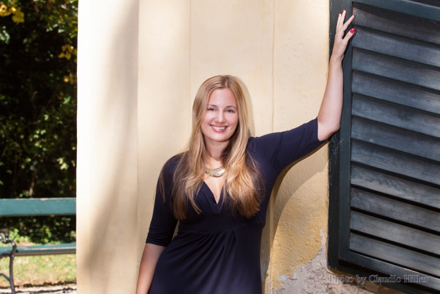 Olivia Pflegerl (3)