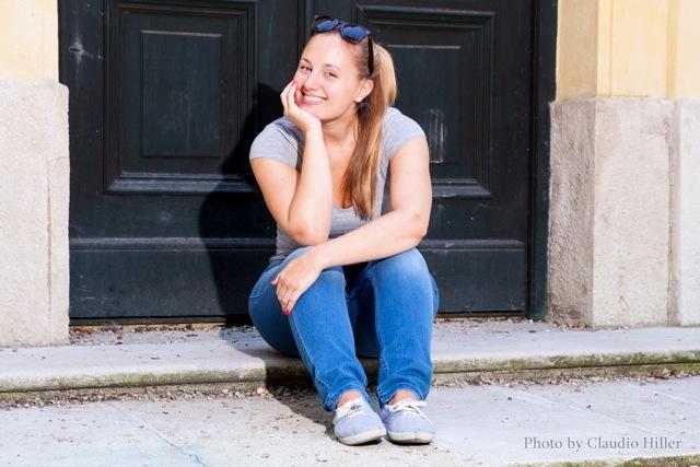 Olivia Pflegerl (5)