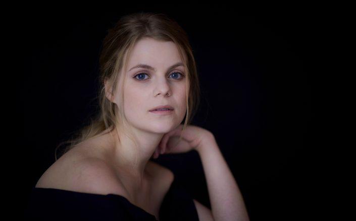 Lilian-Jane-Gartner_CONACTOR-Schauspielagentur_1