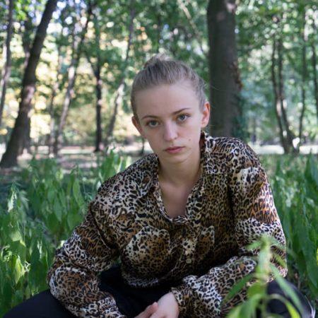 Nathalie Koebli Conactor Schauspielagentur 1