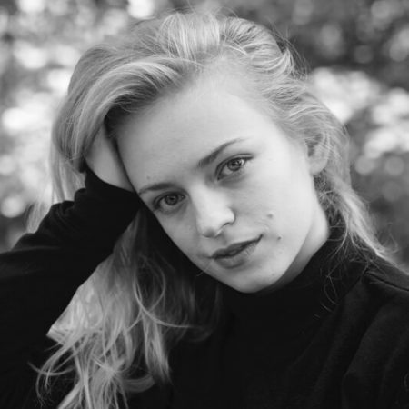 Nathalie Koebli Conactor Schauspielagentur 2
